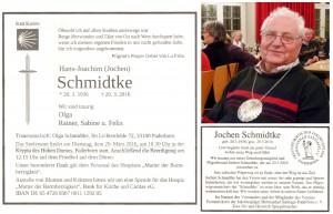 Jochen_Schmidtke_Anzeige